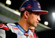 Jorge Martin Ditargetkan Kembali Membalap Pada GP Italia