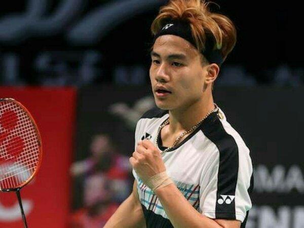 Nhat Nguyen Siap Hadapi Tantangan di Kejuaraan Eropa 2021