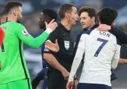 Lloris Tegaskan Jangan Remehkan Mason Yang Siap Pimpin Tottenham ke Wembley