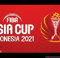PP Perbasi Rilis Jadwal Timnas Indonesia di FIBA Asia Cup 2021