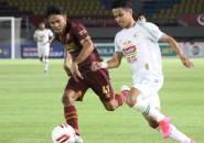 PSS Sleman Rebut Peringkat 3 Piala Menpora Dengan 10 Pemain