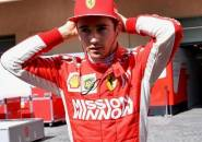 Eks Petinggi Ferrari Bandingkan Charles Leclerc dengan Fernando Alonso