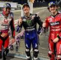 Bos Ducati Tak Khawatir Meski Dikalahkan Tim Satelit Sendiri