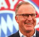 Petinggi Bayern Munich Bongkar Kebobrokan ESL