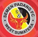 Semen Padang FC Belum Punya Pelatih Kepala Untuk Liga 2
