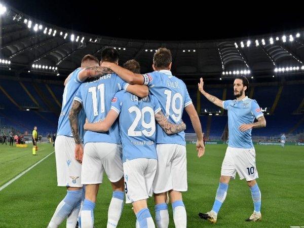 Inzaghi klaim Lazio raih kemenangan dominan vs Milan