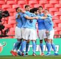 Liga Champions 2020/2021: Prediksi Line-up PSG vs Manchester City