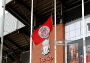Liverpool Rugi Hingga £46 Juta Saat COVID-19 Baru Berlangsung Tiga Bulan