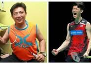 Ong Ewe Hock Dukung Lee Zii Jia Menangi Malaysia Open