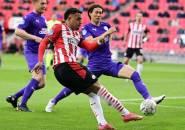 AC Milan Tanyakan Peluang Transfer Donyell Malen Ke Mino Raiola
