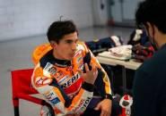 Finis Ketujuh di Portugal, Lorenzo Akui Marc Marquez Bukan Pebalap Biasa