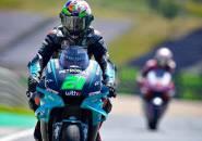 Franco Morbidelli Disarankan Jorge Lorenzo Hengkang Dari Yamaha