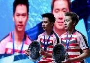 Indonesia Kirim Para Pemain Terbaik ke Malaysia Open 2021