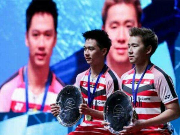 Indonesia Kirim Para Pemain Terbaik di Malaysia Open 2021