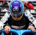 Mark Webber Ragu Comeback Fernando Alonso Akan Berjalan Mulus