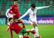AC Milan Bakal Bersaing dengan Leicester dan Leipzig Buru Noni Madueke
