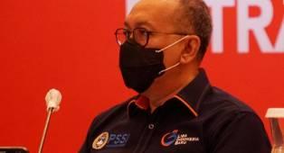 LIB Siapkan Liga 1 Indonesia Terpusat Di Satu Pulau
