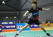 Ng Tze Yong Lolos Babak Utama Spanyol Masters 2021