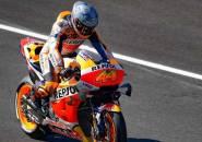 Pol Espargaro Bertekad Bangkit Dari Keterpurukannya di GP Spanyol
