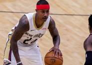 Isaiah Thomas Kesal Hanya Diberi Kontrak 10 Hari Oleh Pelicans