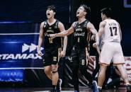 David Singleton Nilai Indonesia Punya Masa Depan Basket Yang Cerah