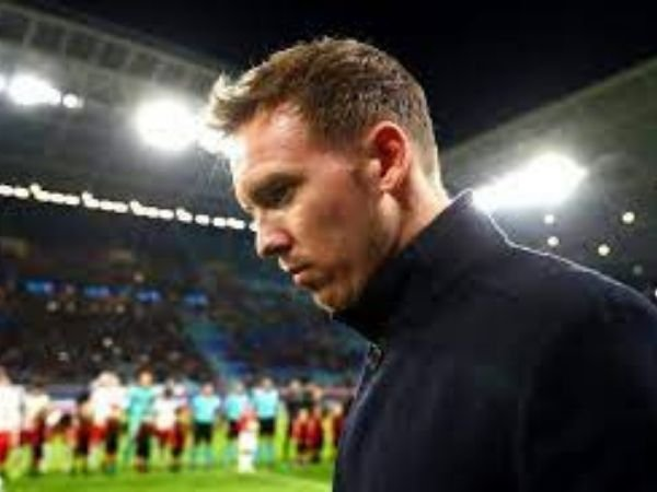 Bayern Munich berhasil mendatangkan Julian Nagelsmann sebagai suksesor Hansi Flick