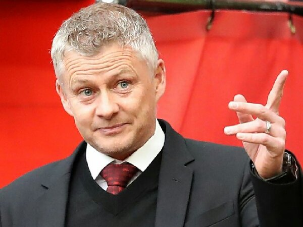 Solskjaer tekankan pentingnya mendengar suara fans bagi Manchester United