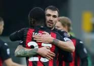 Tomori Buka Jalan Romagnoli Kembali Jadi Starter Milan Lawan Benevento