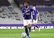 Agen Ungkap Alasan Kouadio Kone Tolak AC Milan Demi Hijrah Ke Jerman