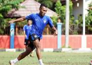 Borneo FC Dapatkan Pengganti Diego Michiels, Resmikan Safrudin Tahar