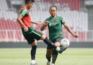 Borneo FC Datangkan Dua Pemain Tira Persikabo