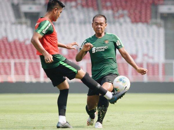 Wawan Febrianto resmi bergabung dengan Borneo FC