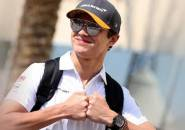 Dituduh Sengaja Halangi Red Bull, McLaren Bela Lando Norris