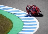 Hasil Race MotoGP Spanyol: Ducati Rajai Balapan di Jerez