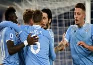Kontra Genoa, Inzaghi Peringatkan Laga Berbahaya Menanti Lazio