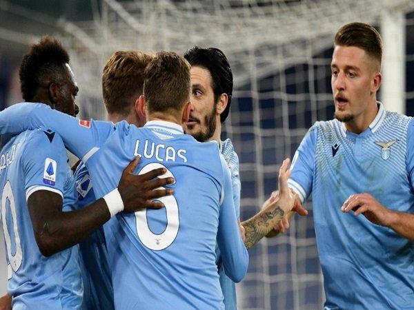 Inzaghi peringatkan Lazio akan hadapi laga berbahaya vs Genoa