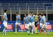 Lazio Dianggap Miliki Modal Cukup Untuk Finis di Empat Besar