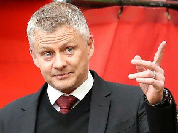 Solskjaer mengaku tak peduli dengan peluang MU hancurkan mimpi Liga Champions The Reds