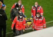 Borussia Dortmund, Sebastian Kehl: Mateu Morey Akan Absen Dalam Waktu Lama