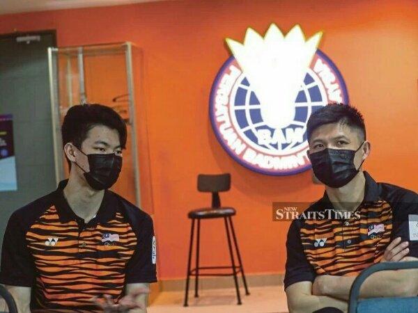 Kementerian Olahraga Yakin Malaysia Open Akan Digelar Akhir Bulan Ini