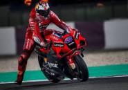 Menang di Jerez, Jack Miller Bungkam Kritik dari Ducati