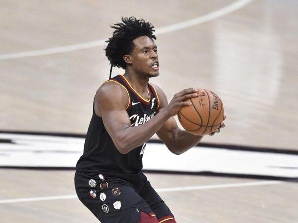 Collin Sexton mulai tidak disukai oleh rekan-rekan setimnya di Cleveland Cavaliers.