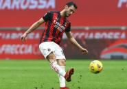 Performa Calhanoglu Belum Sepadan Tuntutan Gaji, Terganggu Rumor Juventus?