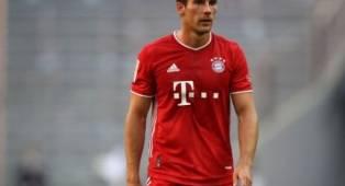 Bayern Munich Siap Sodorkan Kontrak Baru untuk Sejumlah Pemain Inti