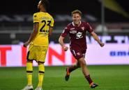 Dikalahkan Torino, Parma Resmi Terdegradasi dari Serie A