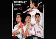Entruv Targetkan Aura Esports Juara PMPL SEA Finals Season 3