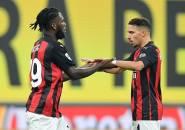 Jurnalis Ini Sebut Masalah Terbesar AC Milan Ada di Lini Tengah, Mengapa?