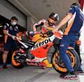 Marc Marquez Kaget Lihat Peta Persaingan MotoGP Yang Makin Sengit