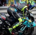 MotoGP Semakin Cepat, Valentino Rossi Keheranan