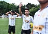 Pemain Dari Luar Negeri Akan Langsung Gabung Timnas Indonesia Di UEA